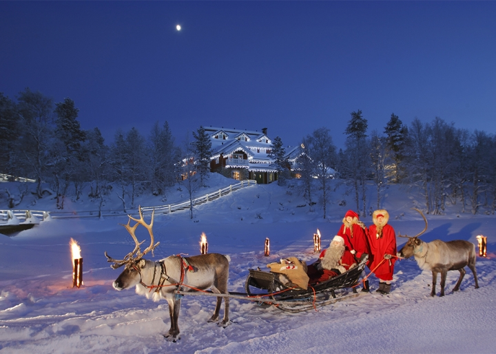 Christmas Lights Cheapest