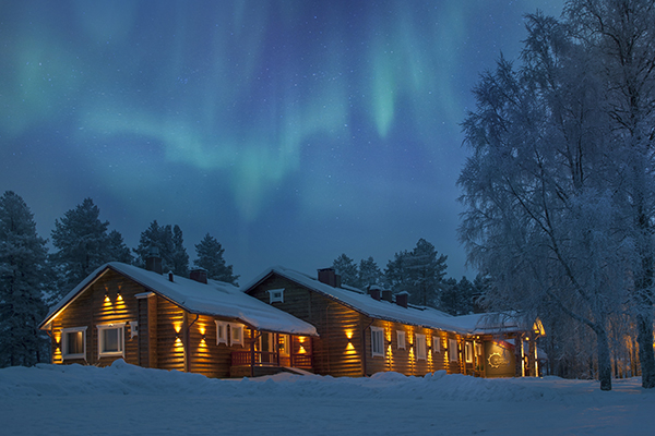 Afbeeldingsresultaat voor best of lapland adults only