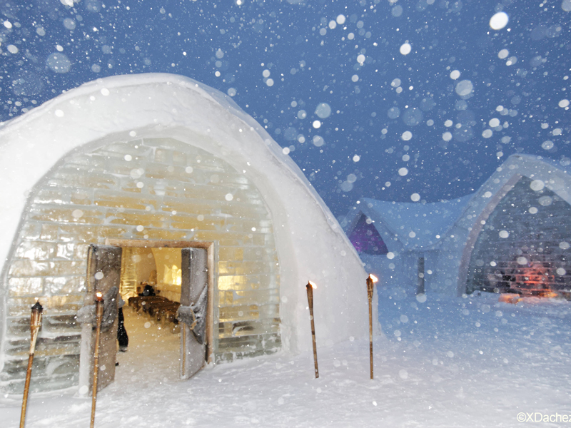 Quebec Ice Hotel Winter city break holiday Canada on ice hotels in usa, montreal quebec canada, travel quebec canada, plains of abraham quebec canada, christmas in quebec canada, map of quebec canada, ice hotel quebec winter carnival, northern lights quebec canada, winter quebec canada, ice village canada, fishing quebec canada, tourist attractions in winnipeg canada, province of quebec canada, luxury hotels in quebec canada, quebec quebec canada, banff springs hotel alberta canada, ice hotel in quebec, quebec city canada, gaspe peninsula quebec canada, ice hotel quebec 2014,