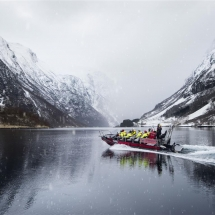 Fjord Safari (Credit-Thea Hermansen)