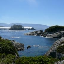Broughton Archipelago