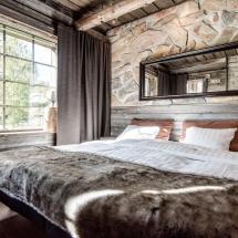 Jarvisdyan-Hotel Room