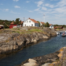 Southern Norway Self-Drive Holiday