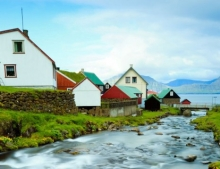 Faroe Islands Guided Holiday