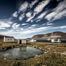 Credit: Mads Pihl - Visit Greenland
