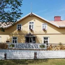 Martta's Inn